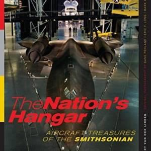 The Nation's Hanger