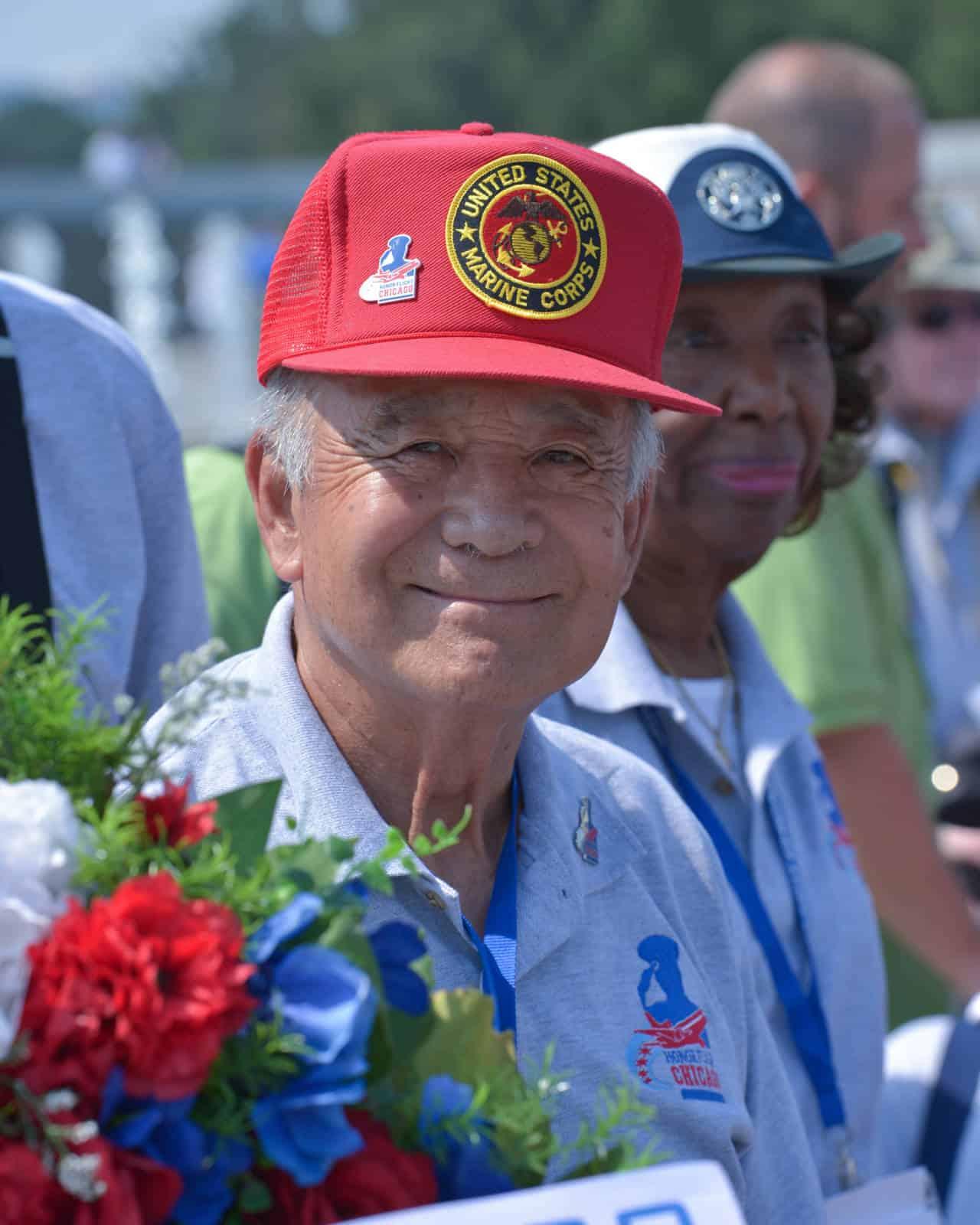 Joseph Yi